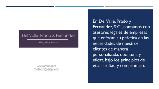 DVAPF-Presentacion-2018-001